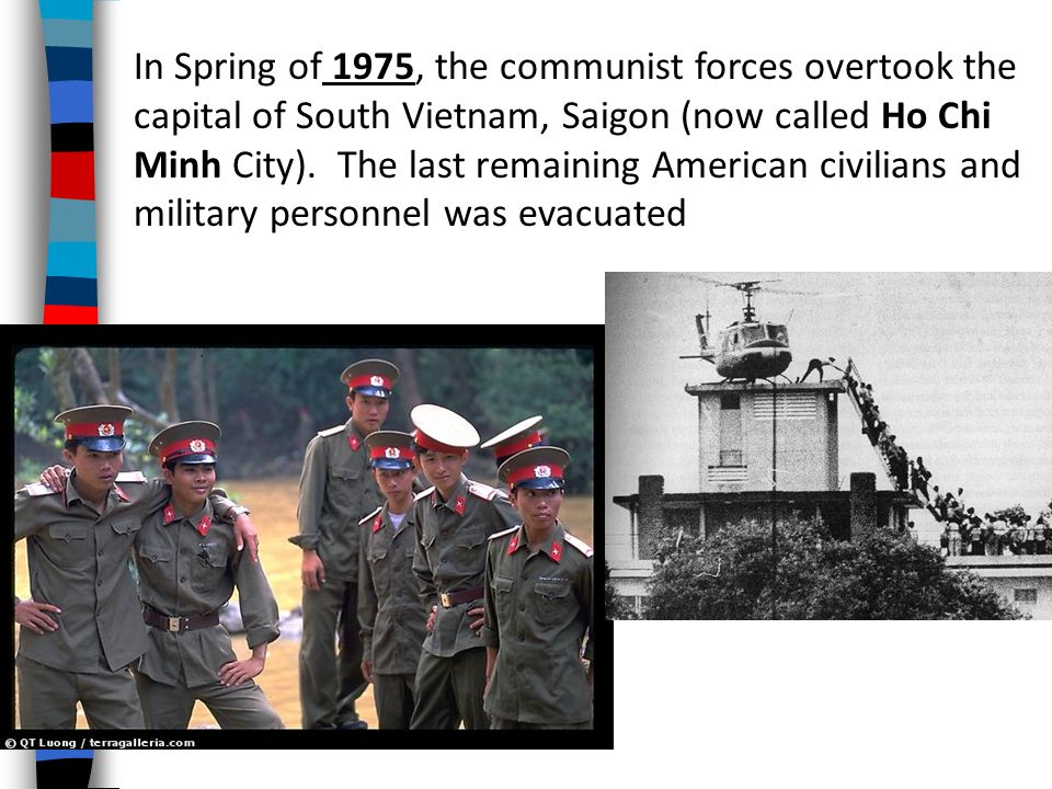 Should Ho Chi Minh city change its name back to Saigon ...