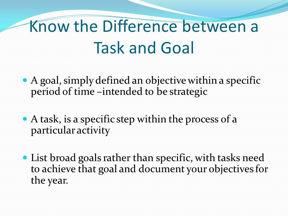 different between aims objective The primary difference between aim and objective is that aim refers to the general direction or intent of an individual/ company on the other hand, objective is the specific goal of an individual or company.