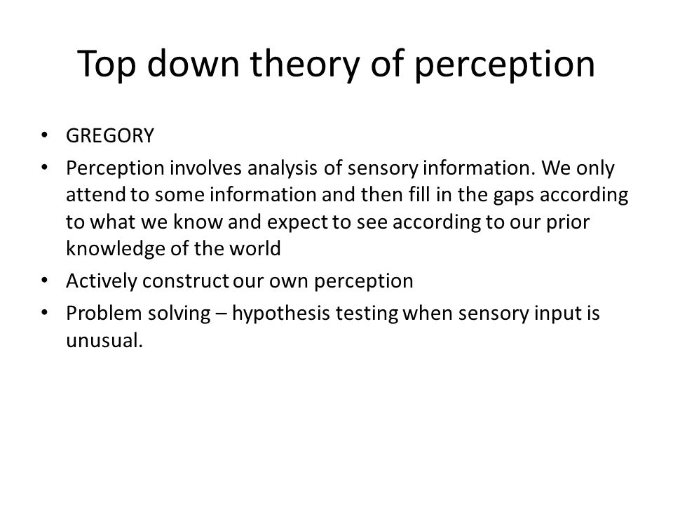 an analysis of perceptual accentuation The results indicate that perceptual phrase boundaries can be determined in the same way as accentuation boundaries differences in the locations of the boundaries can be interpreted in terms of strengths of tonal cues for accentuation and phrasing.