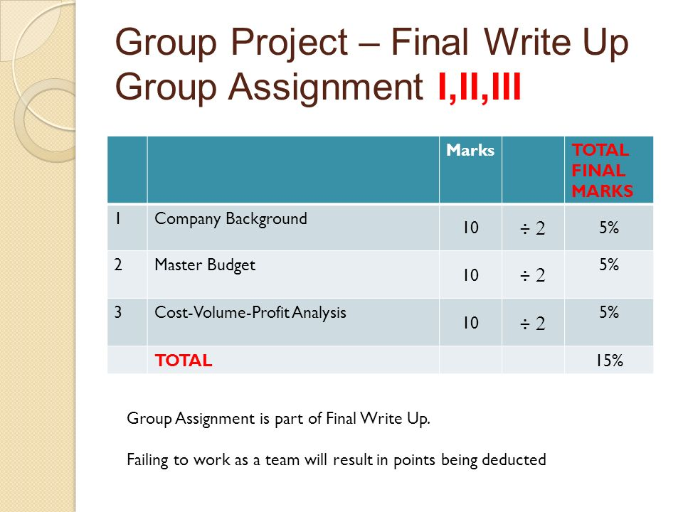 accounting theory group research project Group on education in fraud and forensic accounting (twg) is a diverse group of content area experts: professionals working across the broad spectrum of activities that  refining theory and research findings in the field finally, educators create  project and identifling and recruiting additional members of the twg the planning.