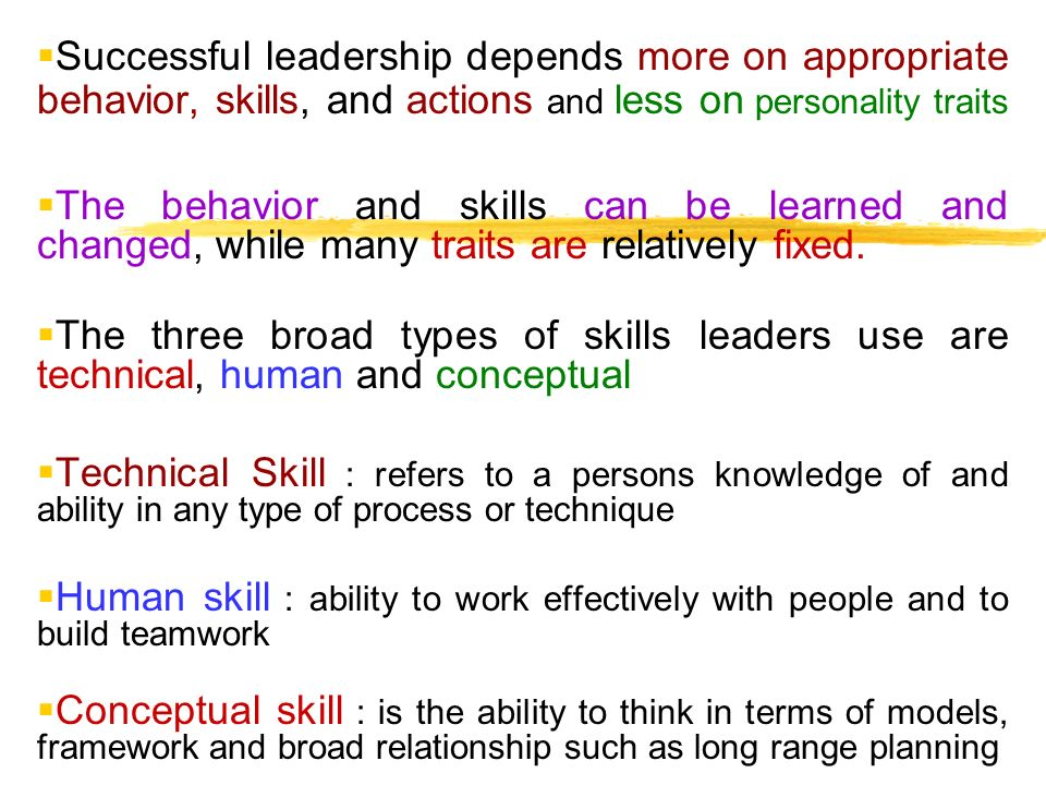 acceptable actions from a leader of a nation A leadership guide to quality improvement through their actions, leaders demonstrate a clear with regular monitoring and definition of acceptable.
