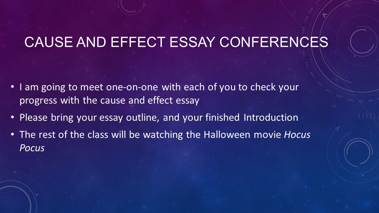 "cause and effect of movie crash essay The other category is those who survive from crash injuries  (""cause & effect essay about car accident example  cause/effect essay about the movie amelie."