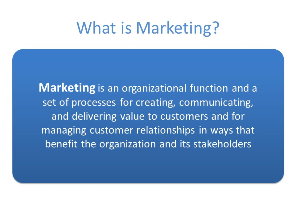 kotler summary Quizlet provides principles of marketing kotler activities, flashcards and games start learning today for free.