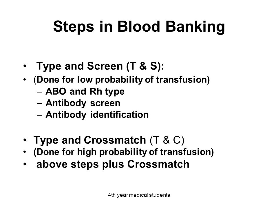 bcsh guidelines pre transfusion testing
