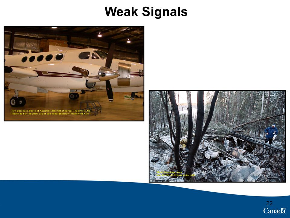 Sms Evolving Approaches To Safety Management Ppt Video