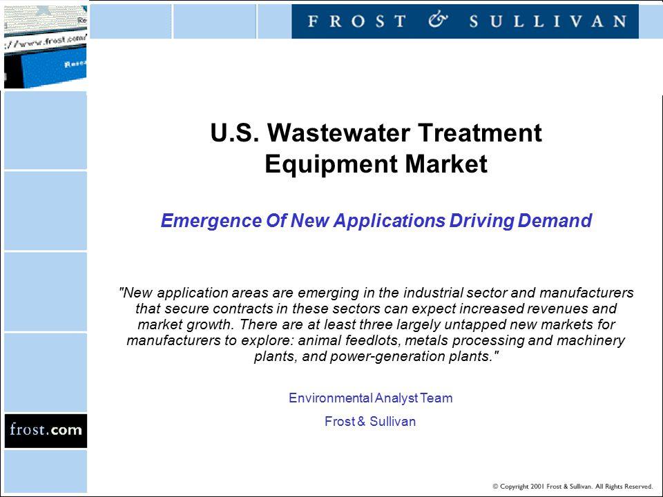 Environmental Analyst Team ppt download