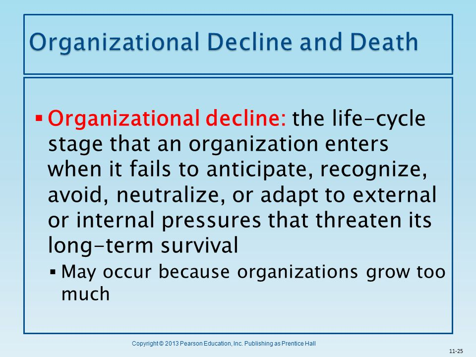 """organizational culture life or death A new book examines the massive health care toll today's work culture exacts  of organizational behavior at stanford graduate school of business """"we are ."""