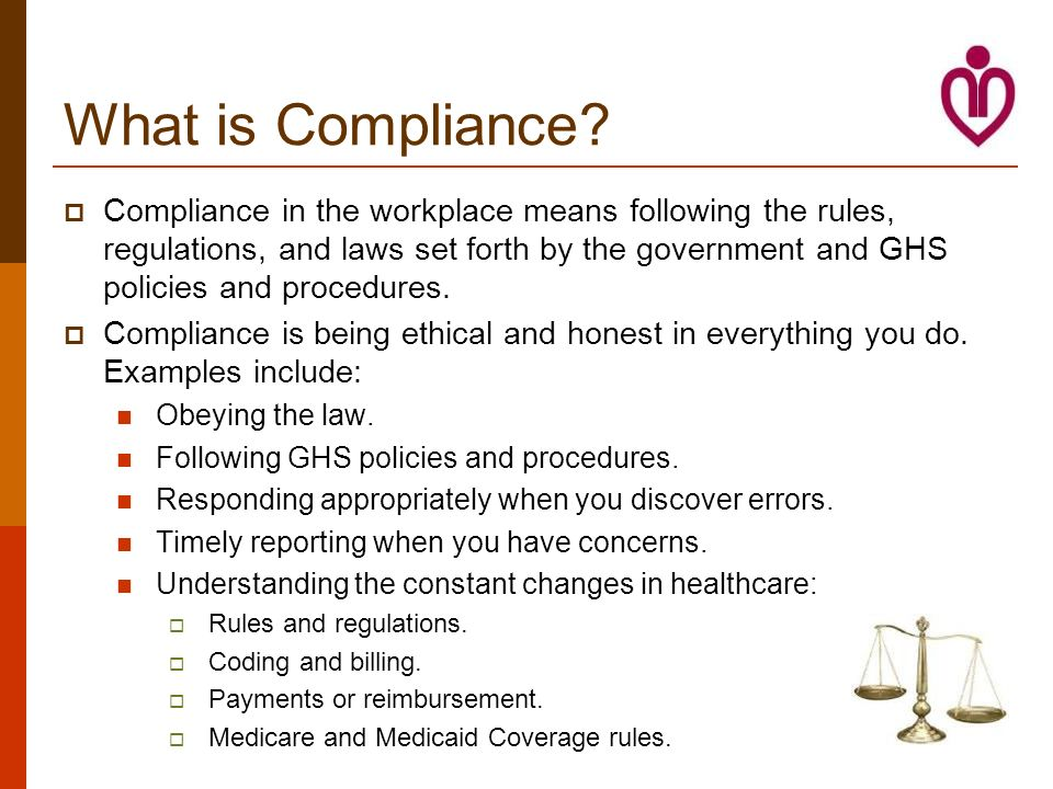 errors in coding and compliance Sample auditing compliance plan  coding, billing, cci and lcd's, claim development and submission, reporting, and  auditing compliance plan or violations will .