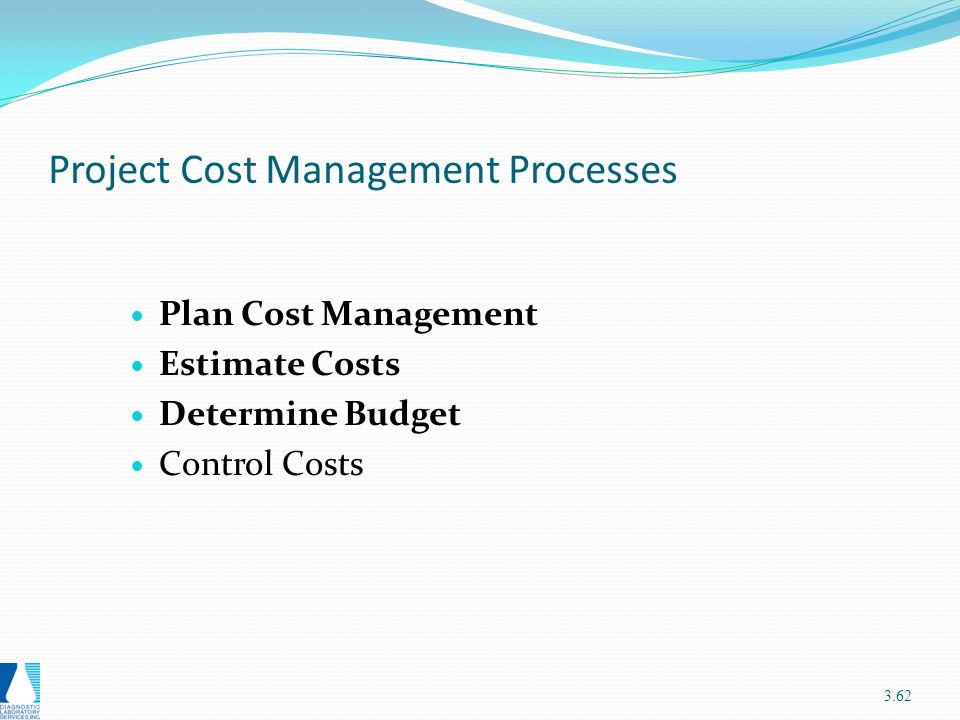 cost planning coursework It did this and did it well it was clear, concise, and a fraction of the cost  a supplement to financial planning coursework and self-study materials.