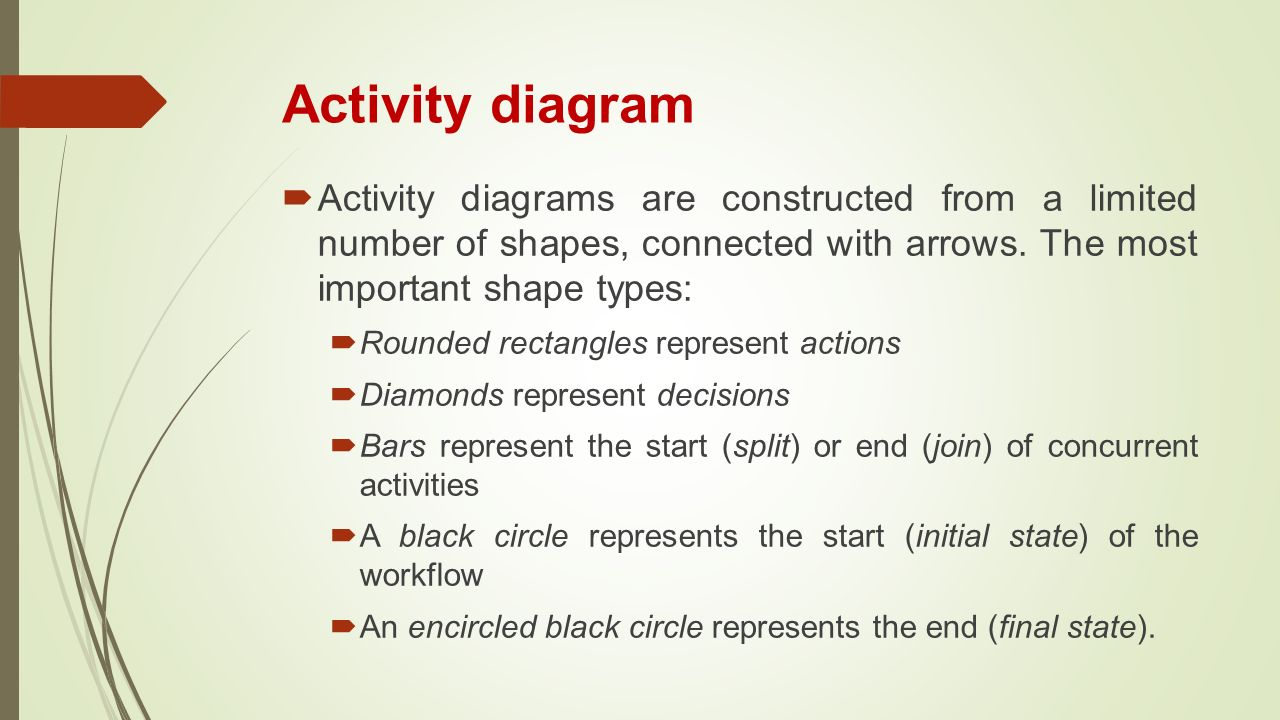 activity diagram split join image collections how to guide and refrence. Black Bedroom Furniture Sets. Home Design Ideas
