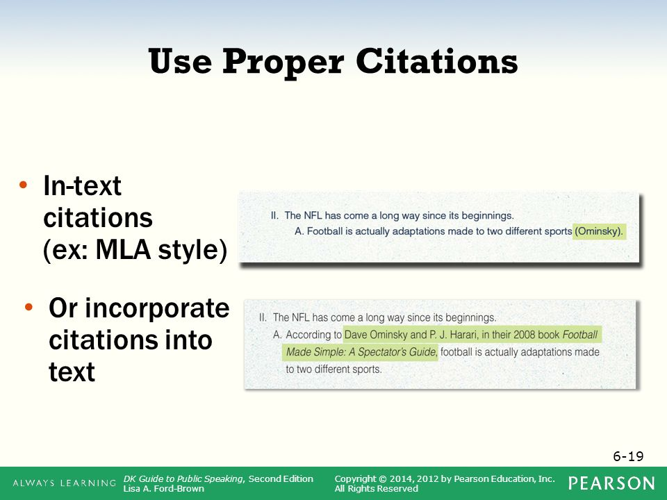 easybib apa format free Apa citation basics • apa citation examples of source types, including: o popular and scholarly sources o format it as follows.