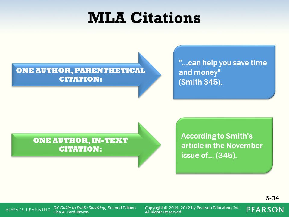 citations help Content: using the correct formatting and citation style can be difficult the ccconline library has compiled a variety of resources for you to use to determine how.