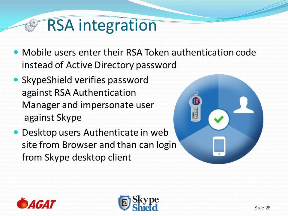 Rsa securid token password : Supernet token up zip codes