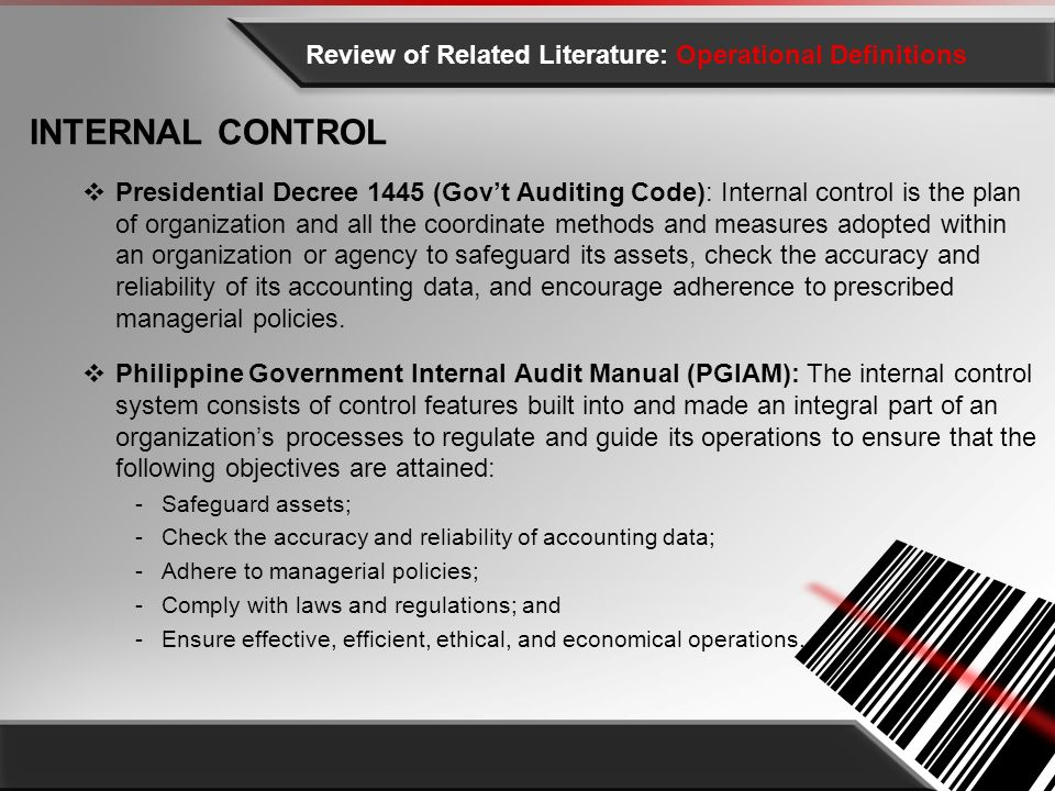 review of related literature in information system on churches Review of related literature the review of the literature for this study focuses on creating computerize inventory system for cavite state university marketing main campus in order to create we need to find some helpfull resources about the study.