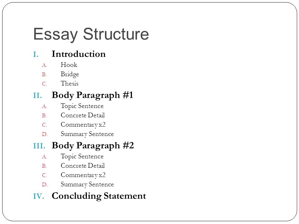 expository essays the structure of an expository essay structure essay commentary the road not taken by robert frost essay