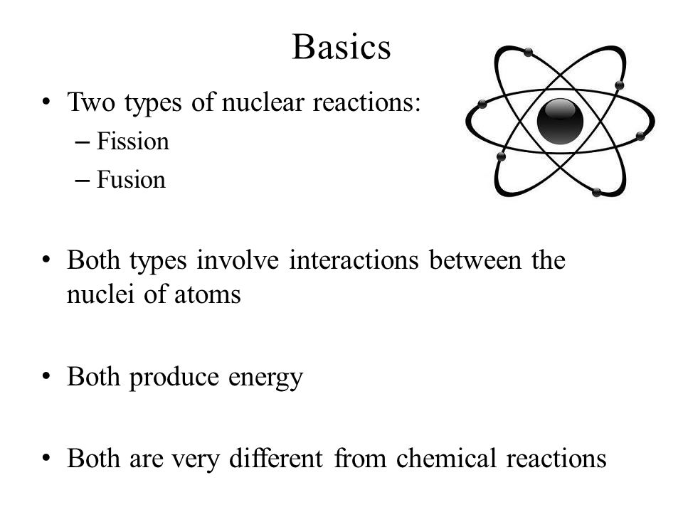 Introduction to Nuclear Fission and Fusion ppt video online download – Fission Fusion Worksheet