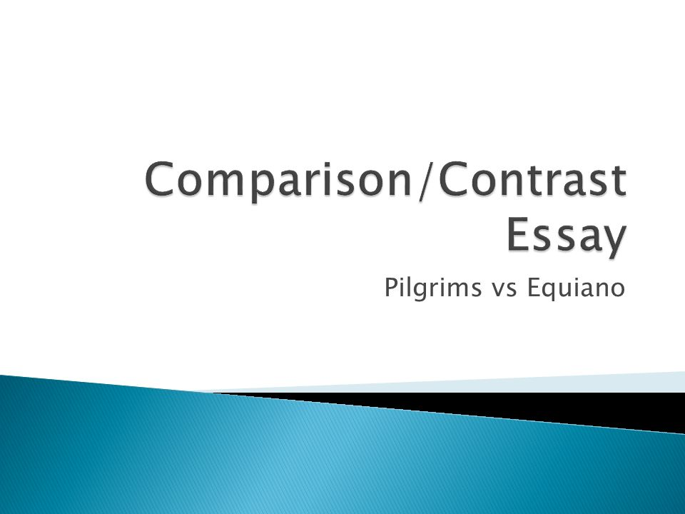 olaudah equiano analysis essay Essays analysis documents fc - olaudah equiano | 1001118 get help with any kind of assignment - from a high school essay to a phd dissertation.