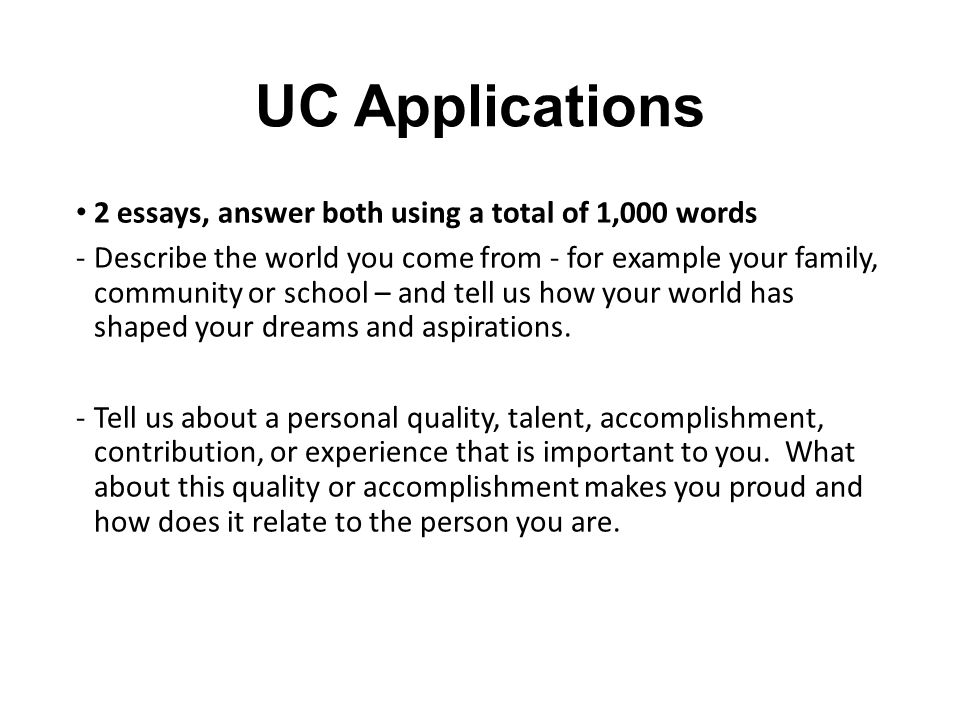 uc admission essays ucla henry samueli of engineering and ... on uw application essay, mba application essay, uf application essay, personal statement essay, common application essay, college application essay, school admission essay, college admission essay, ut application essay, act essay, process essay, ra application essay, college entrance personal essay,