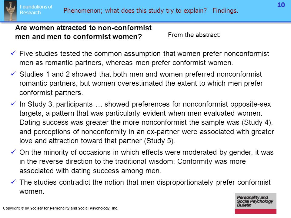 how common is sexual attraction towards How common is sexual attraction toward clients the experiences of sexual attraction of counselling psychologists toward their clients and its impact on the therapeutic process.
