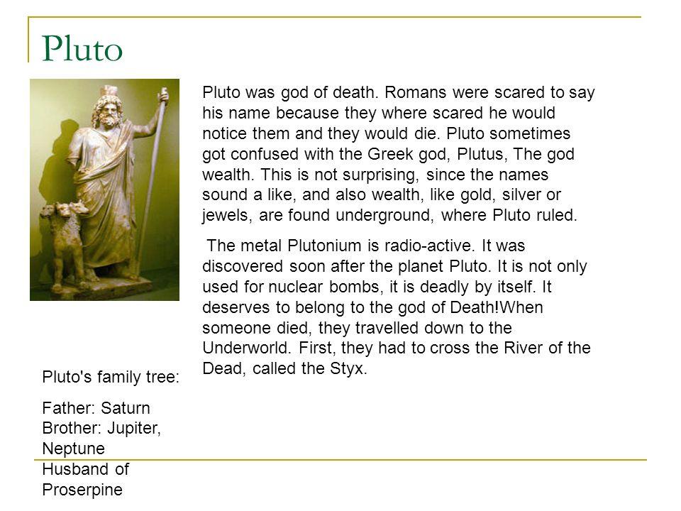 Romans Ppt Download