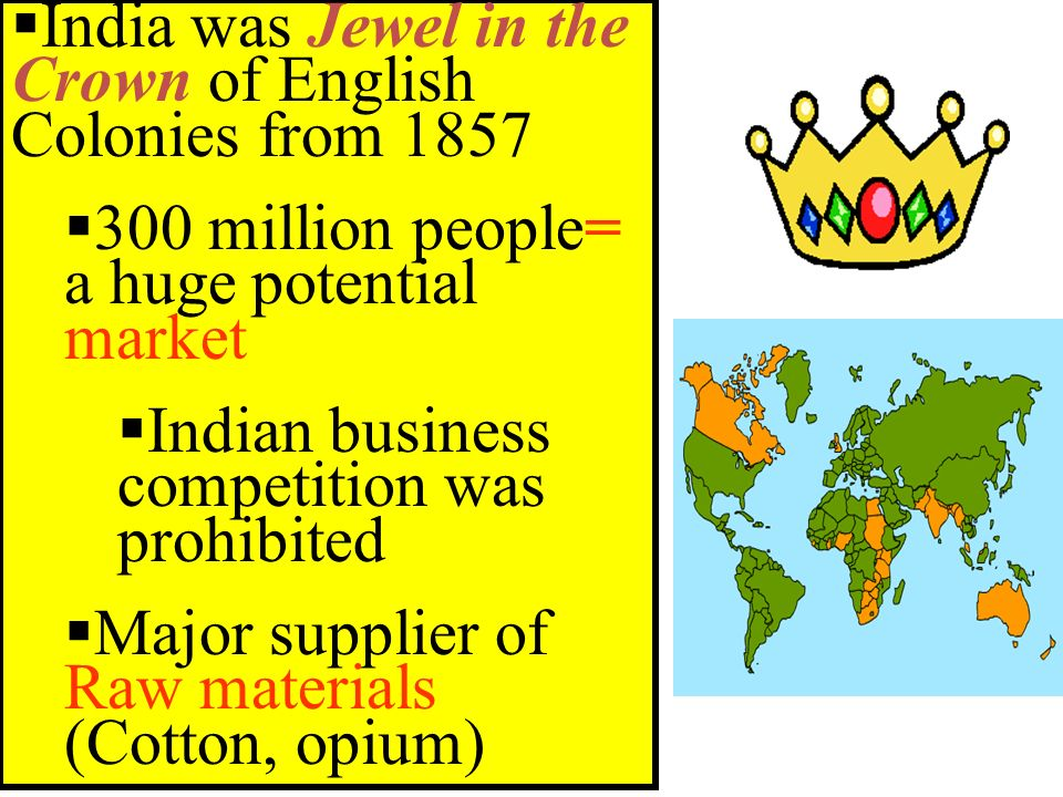 english colonies in an age of Colonialism and imperialism  even after the official dissolution of its formal state in the age of decolonisation, it was possible to maintain it as a myth,  a british colonial administrator such as evelyn baring, lord cromer (1841–1917),.