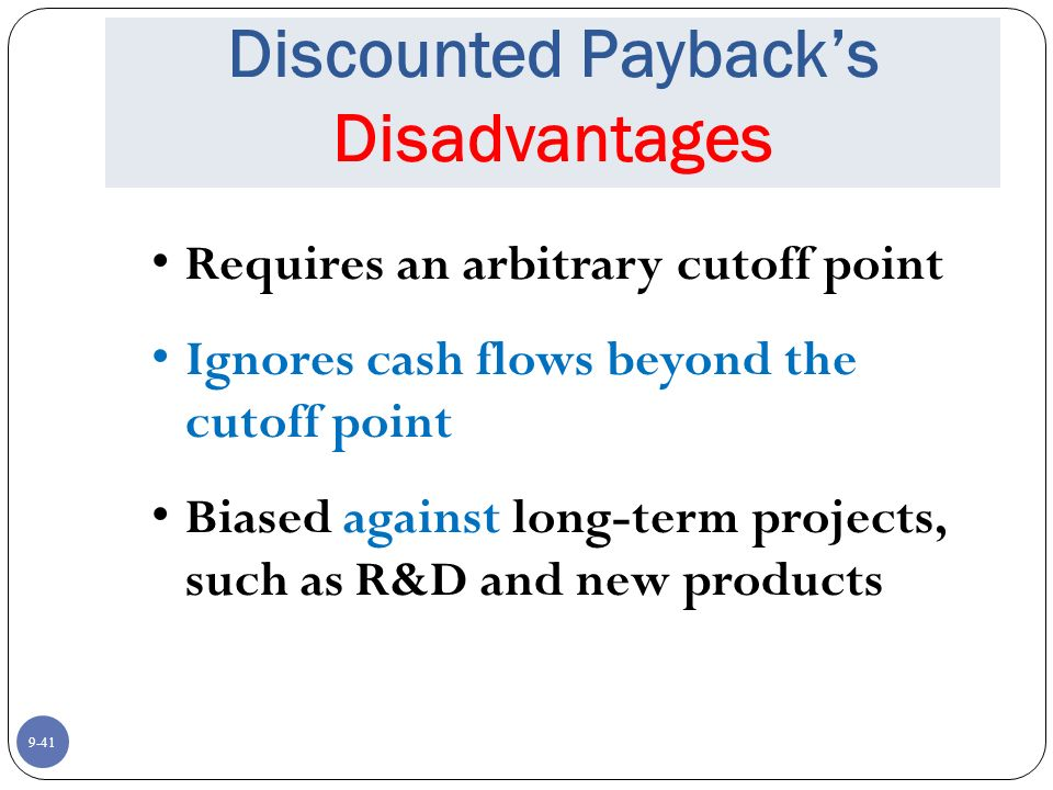 beyond budgeting disadvantages Main impacts of the personal health budgets as perceived by  disadvantages  of pct or third party management 25  budget beyond the first year.