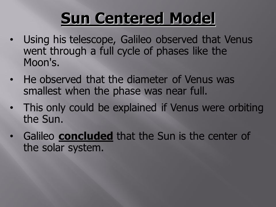 cycle of sun like solar system - photo #43