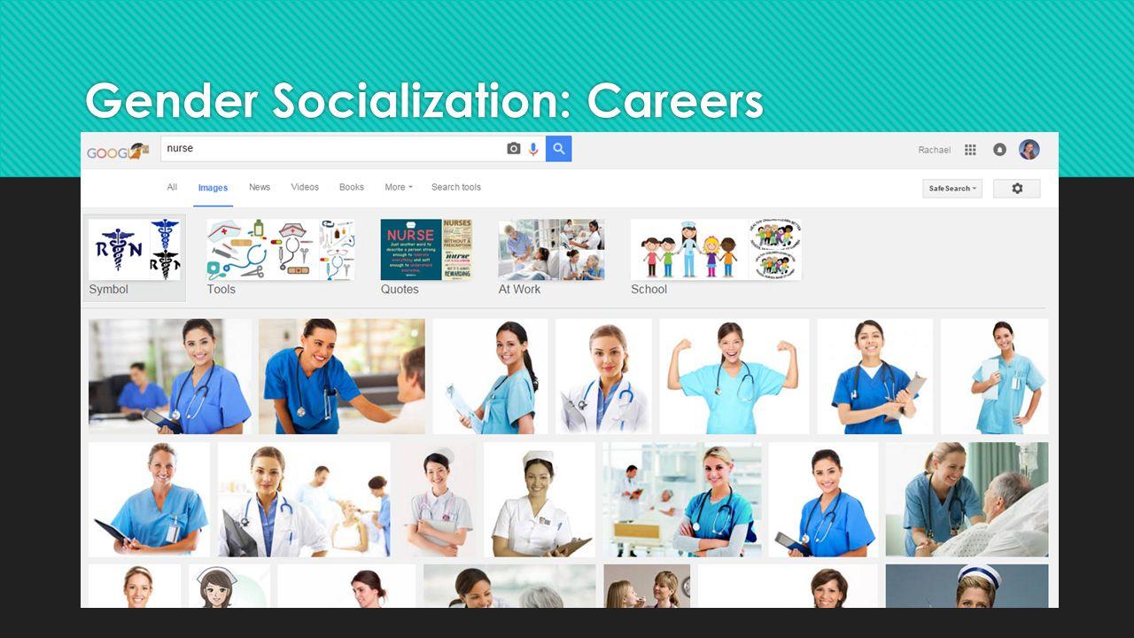 gender and media socialization Socialization refers to preparing newcomers  ethnic, and gender  children in the united states today spend a great deal of time with the mass media.
