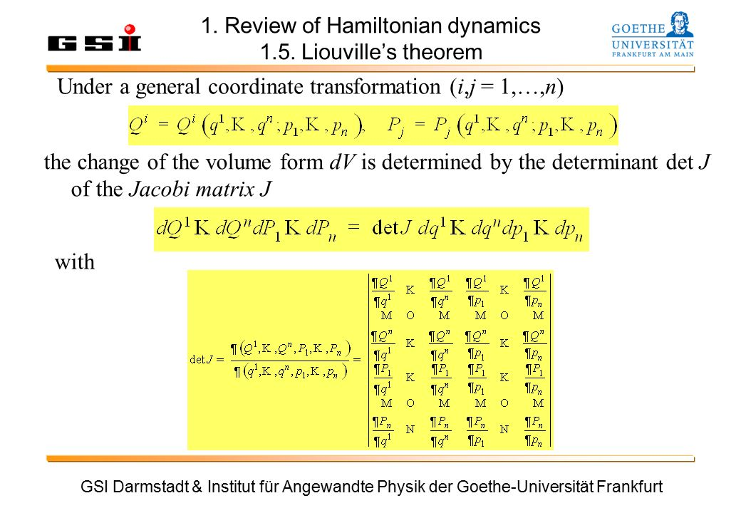 port hamiltonian formulation for tokamak system
