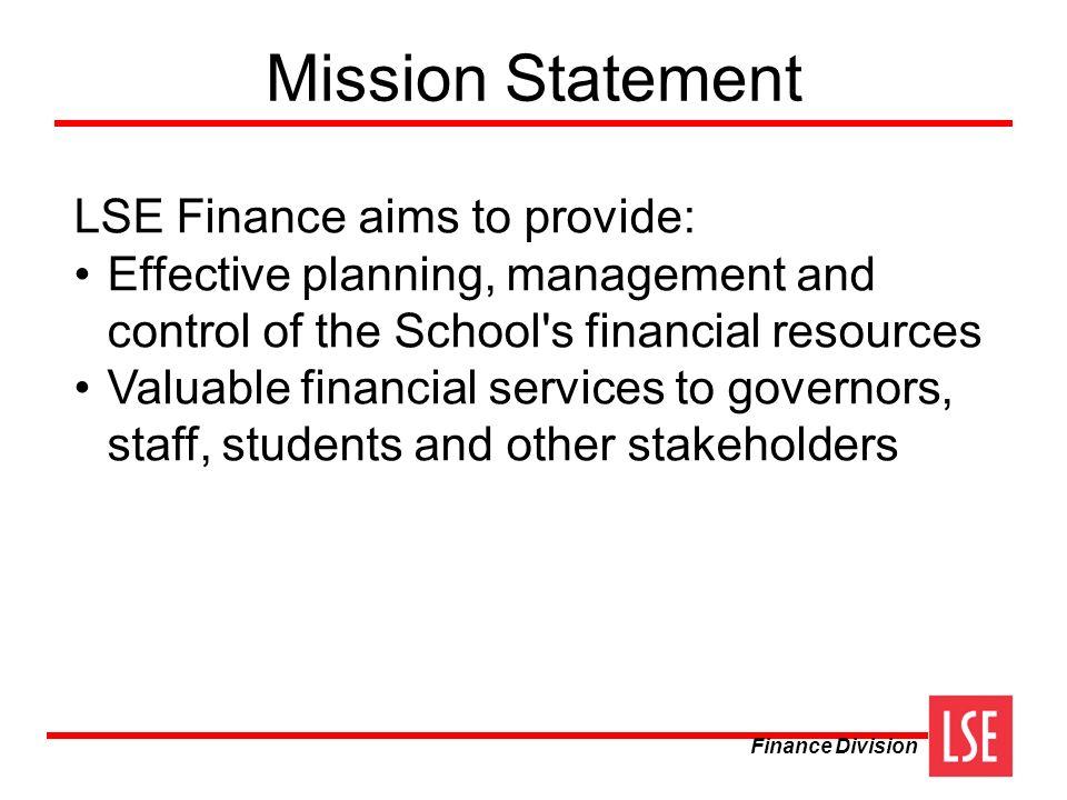 lse economics and management personal statement
