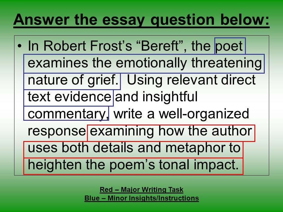Sample Essay Thesis Statement Robert Frost  Poet  Academy Of American Poets English Reflective Essay Example also How To Stay Healthy Essay Robert Frost Essay The Figure A Poem Makes Thesis Statement Examples For Narrative Essays