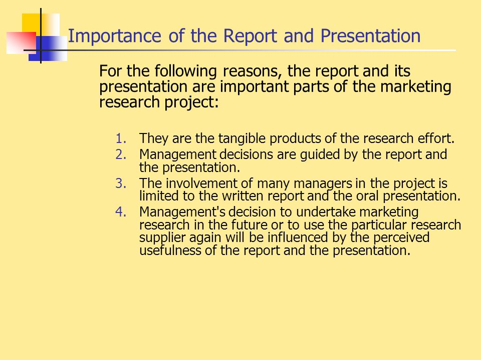 importance of good investigative report writing Investigation report writing  importance of investigative reporting d  requisites of good investigation report accuracy.