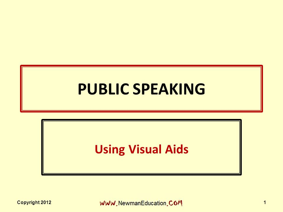 advantages of public speaking Despite hinging that one is not eligible to speak publicly, one should acknowledge that public speaking involves communicative skills, where one is empowered as it boosts one's self-confidence, enables one to interact easily with people and it reflect one's first impression in any occasion - advantages of public speaking introduction.