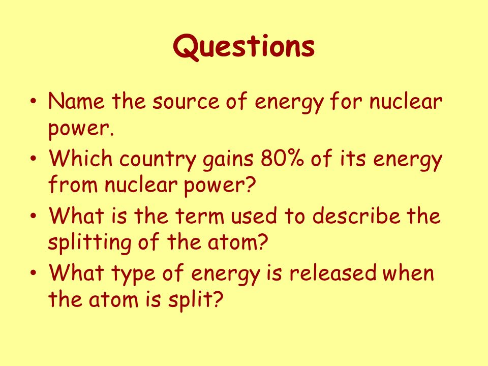 nuclear energy and its uses essays Read the ielts nuclear technology essay the threat of nuclear weapons maintains world peace nuclear power provides cheap and clean energy the benefits of nuclear.