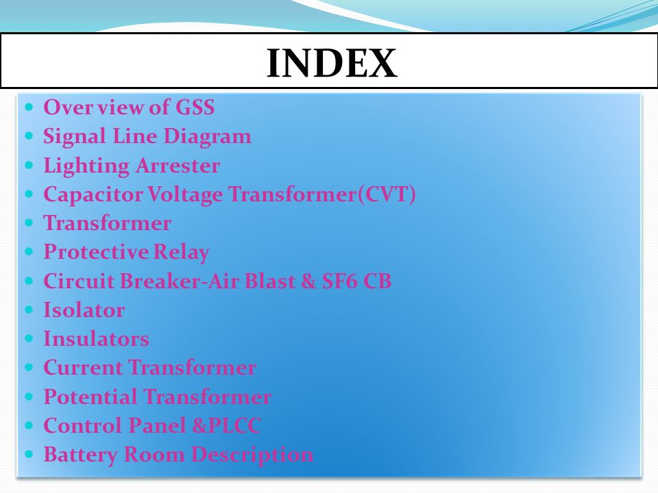 Department of electrical engineering ppt video online download 4 index publicscrutiny Images