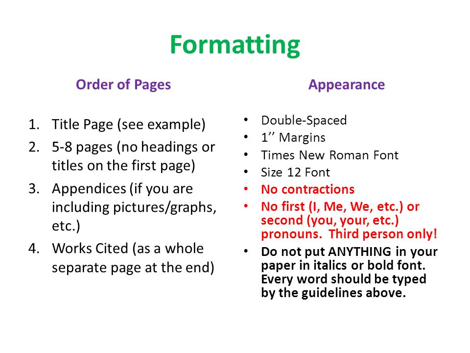 rough draft example of essay essay draft example how to write a  formatting order of pages appearance title page see example rough draft example of essay