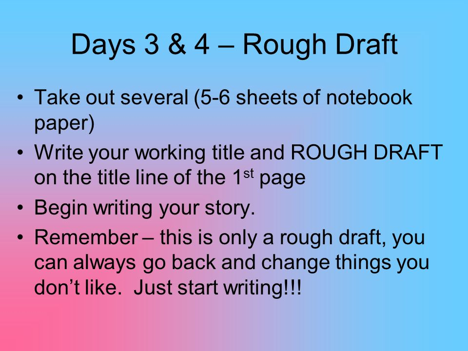 dialogue between 4 people essays and short story How to write dialogue continuing my efforts to blog less about the profession of screenwriting and more about the craft listen to how actual people talk.