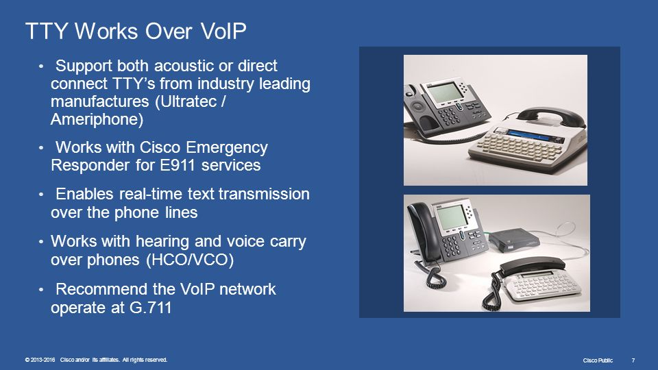 Innovation in Accessibility with Cisco Unified Communications Solution - ppt download