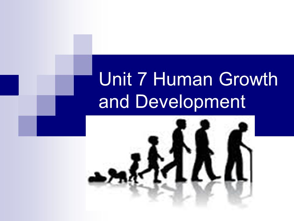 unit 4 human growth development View notes - unit 4 notes from psych 110 at illinois state ch 8 unit 4 human development - developmental psychology - o how humans change throughout the lifespan physically, cognitively.