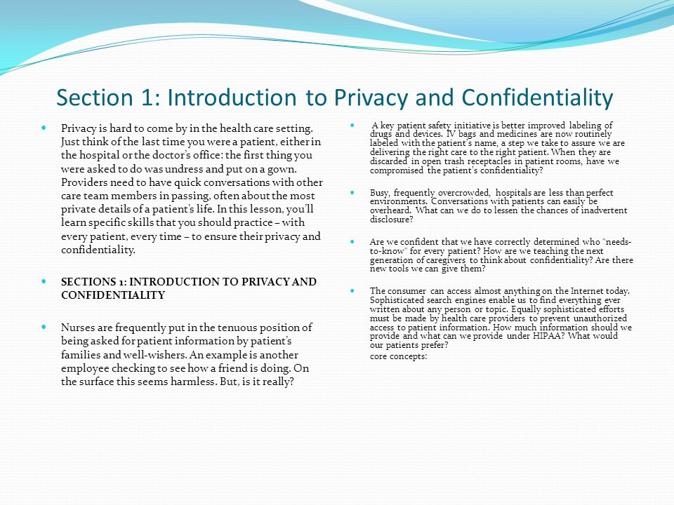 privacy and confidentiality For a better experience, click the icon above to turn off compatibility mode, which is only for viewing older websites.