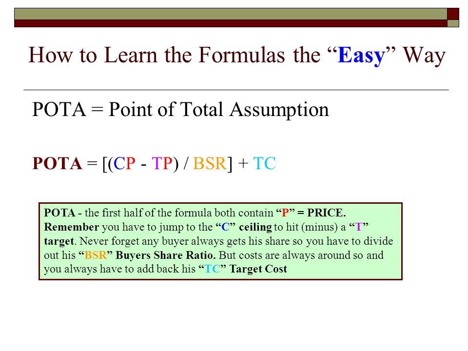 Pointers in C - Tutorials Point