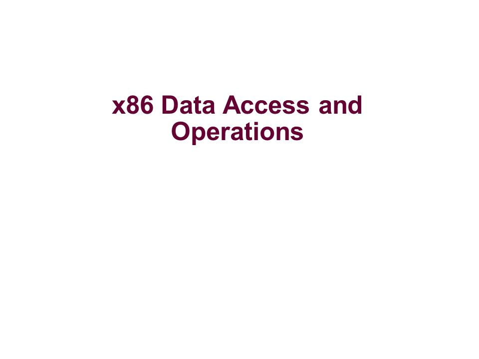 download Datenqualität in Stichprobenerhebungen: Eine