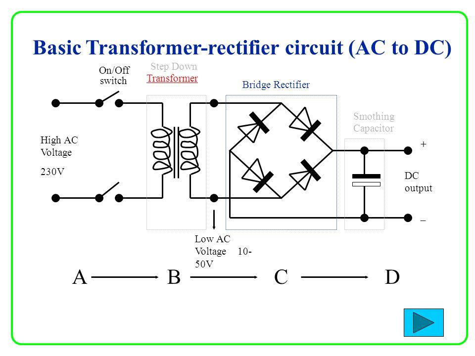 welding rectifier circuit diagram schematic diagramwelding ppt video online download rectifier circut basic transformer rectifier circuit (ac to dc)