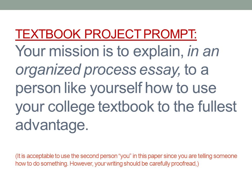 college essay promps 1 c hoose one of the persuasive writing prompts from the list below and write an essay a certain number of prompts have model essays in the answer section that you can use to compare and con.