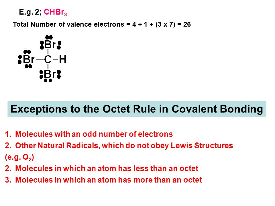 Bonding, Molecular Shape & Structure - ppt video online ...
