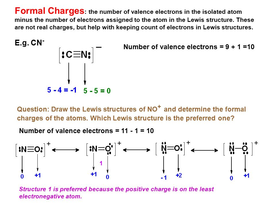 Bonding, Molecular Shape & Structure - ppt video online ... B2h6 Lewis Structure
