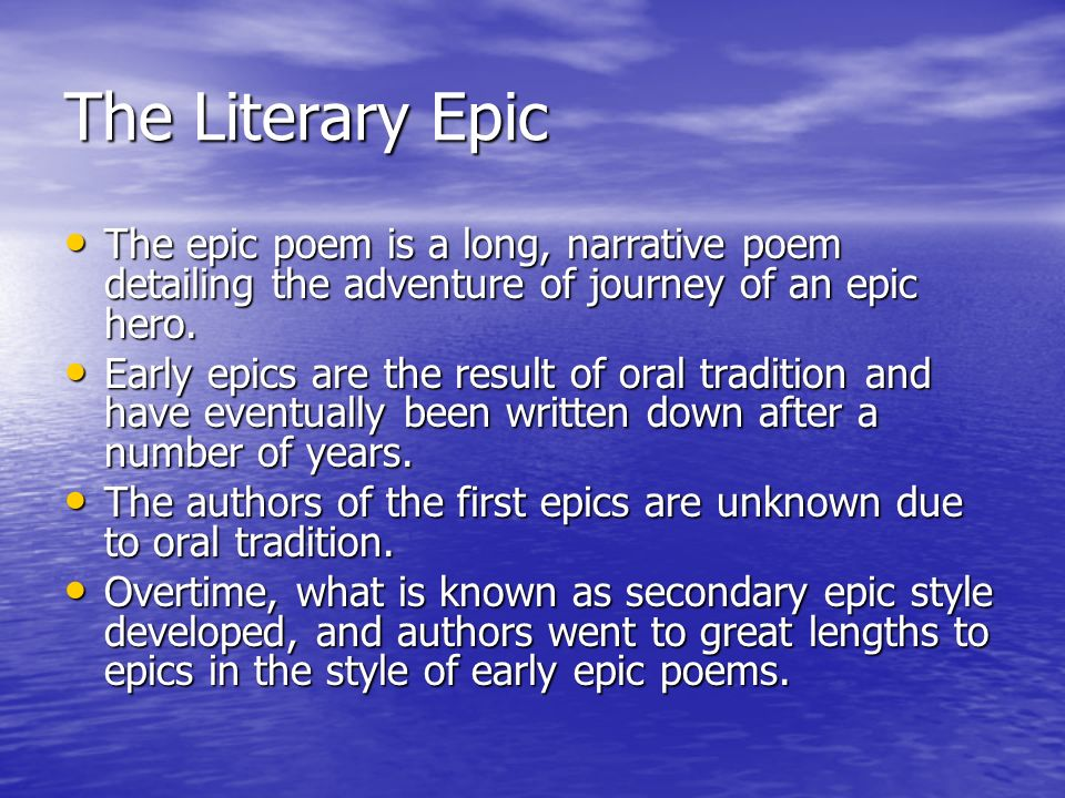 a literary analysis of the gilgamesh epic The epic of gilgamesh – thug notes summary & analysis wisecrack loading the epic of gilgamesh classic literature.