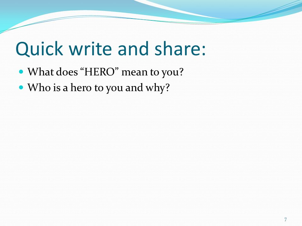 what writing means to you A writing prompt what does america mean to you pro or con 5-7-5 poems only.