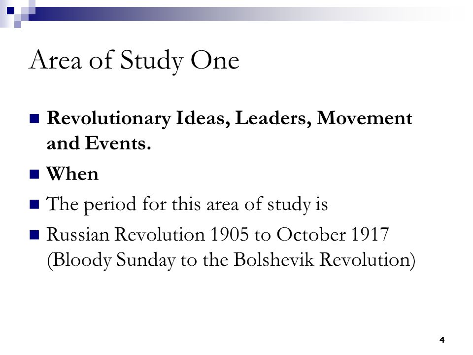essay on the causes of the 1905 russian revolution Russian revolution 1905 essays: over 180,000 russian revolution 1905 essays, russian revolution 1905 term papers, russian revolution 1905 research paper, book reports.