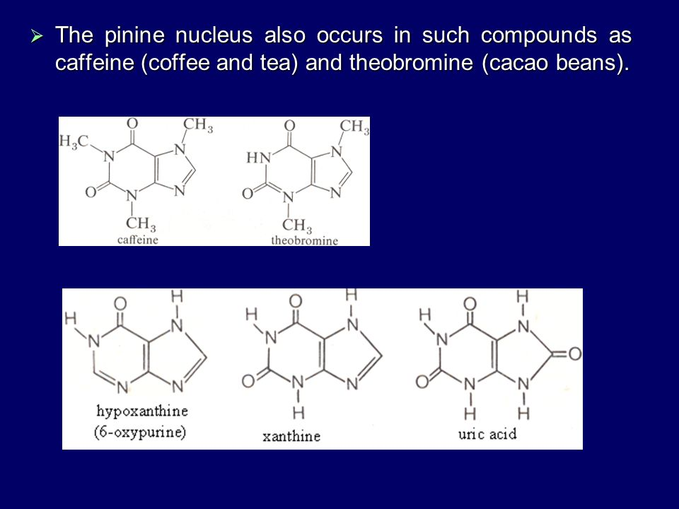 classification of heterocyclic compounds pdf